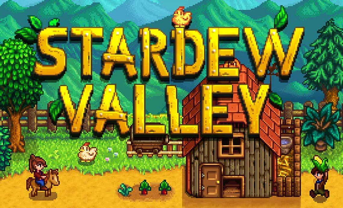 combat-skill-levels-and-professions-in-stardew-valley