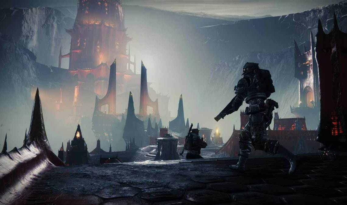 destiny-2-weekly-reset