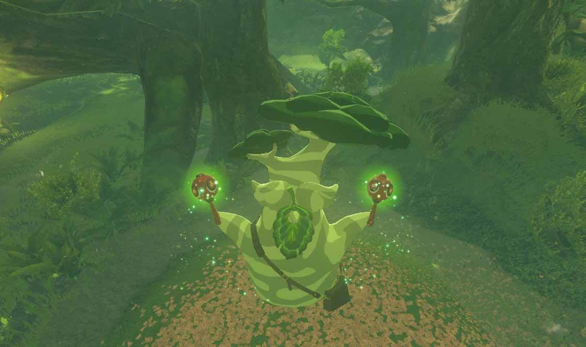 locate-hestu-in-zelda-breath-of-the-wild
