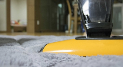 Best Cordless Vacuum Cleaner – Buyer's Guide
