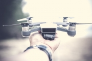 Best Drones Under 400 – Buyer's Guide