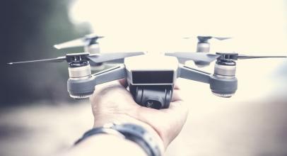 Best Drones Under 400 – Buyer's Guide