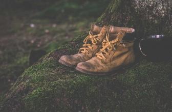 Best Waterproof Work Boots – Best Buyer's Guide