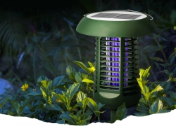 Best Bug Zapper 2017 – Buyer's Guide