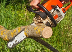 Best Chainsaw Reviews 2018 | Ultimate Buying Guide