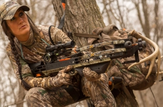 Best Crossbow Reviews 2018 – Buyer's Guide