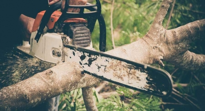 Best Electric Chainsaw 2017 – Buyer's Guide