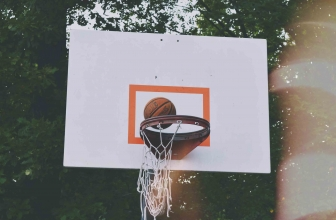 How To Create Your Own Basketball System?