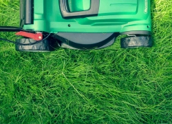 How To Find The Best Push Mower