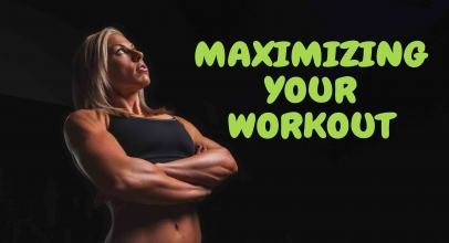 How Weighted Vest Can Help You in Maximizing Your Workouts?