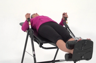 Best Inversion Tables 2017 – Buyer's Guide