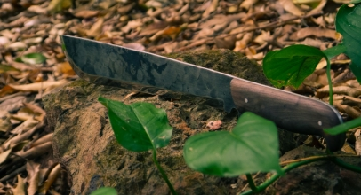 Best Machete Reviews 2017 – Buyer's Guide
