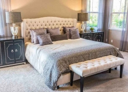 Mattress Toppers Ultimate Buying Guide
