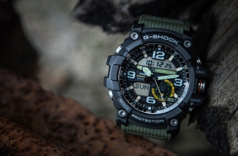Best Military Watches 2017 – Buyer's Guide