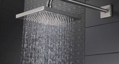 Best Rain Shower Head Reviews 2017 – Buyer's Guide