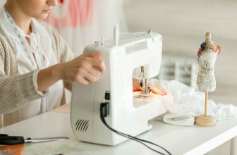 Best Sewing Machine 2018 – Buyer's Guide