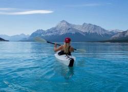 Why People Choose Tandem Kayak Over Standard Kayak?
