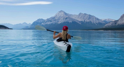 Why People Choose Tandem Kayak Over Standard Kayak?