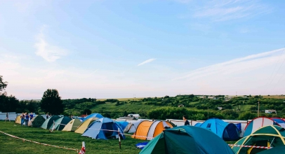 Types of Tents: Which Tent is best for you?