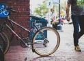 Why Cruiser Bike Is The Best Bike To Buy
