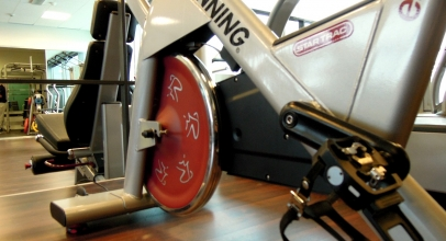 Why Should Every Runner Use a Spin Bike?