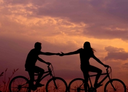 Why are Men's and Women's Bikes Different